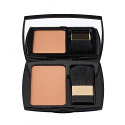 lancome delicate oil free powder blush makeup face