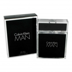 calvin klein man eau de toilette spray men fragrance sets