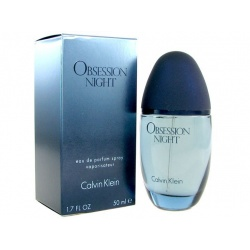calvin klein obsession night perfume women fragrance sets